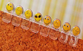 Kako se nositi sa emocijama na radnom mestu