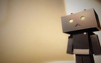 Контролирајте ги вашите емоции на работа