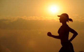 Moderan život, stres i zdravlje