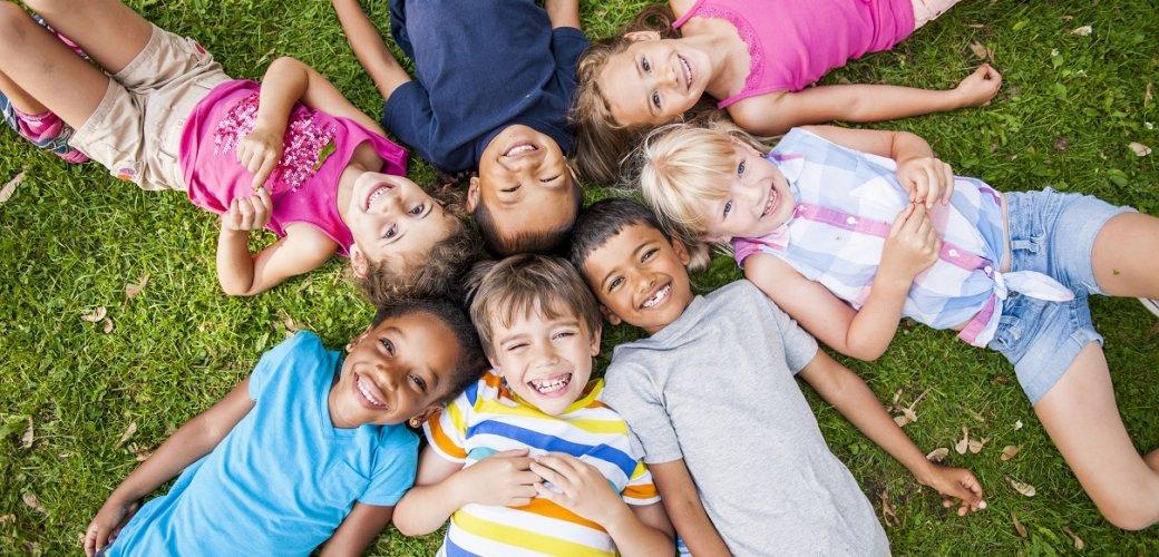 Mindfulness работилница за деца (сабота 23.02.2019 и недела 24.02.2019)