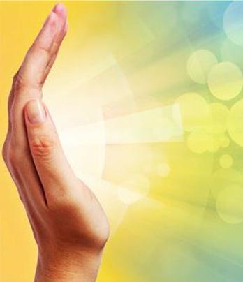 Pranic Healing® Basic level