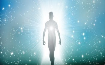 Pranic Healing – Narodni lekar 2