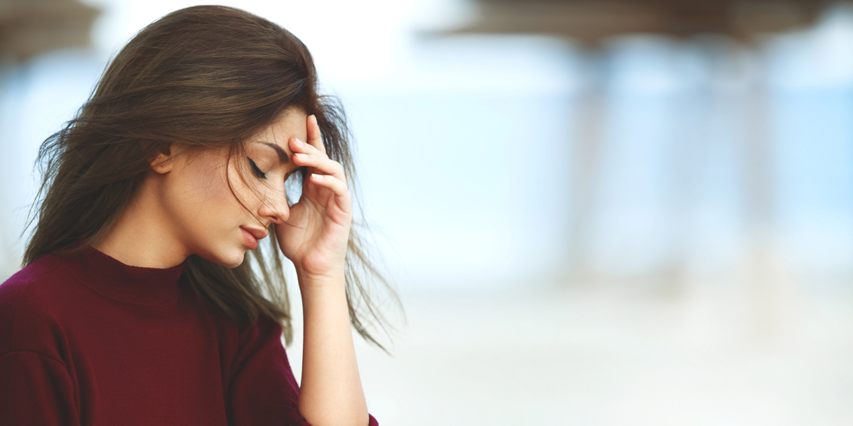 Како реагираме во стресна ситуација? Како да се ослободиме од последиците од изложеност на стрес?