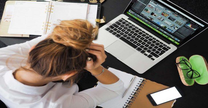 Модерниот живот, стресот и здравјето-втор дел