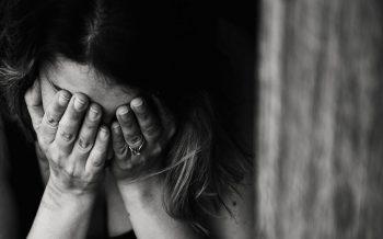 Moderan život, stres i zdravlje 1 deo
