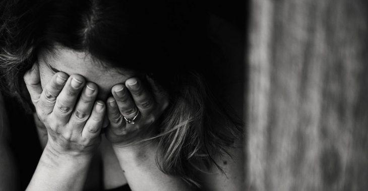 Модерниот живот, стресот и здравјето – Прв дел