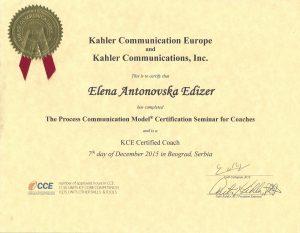 PCM - KCE Certified Coach.pdf - Adobe Acrobat Pro DC