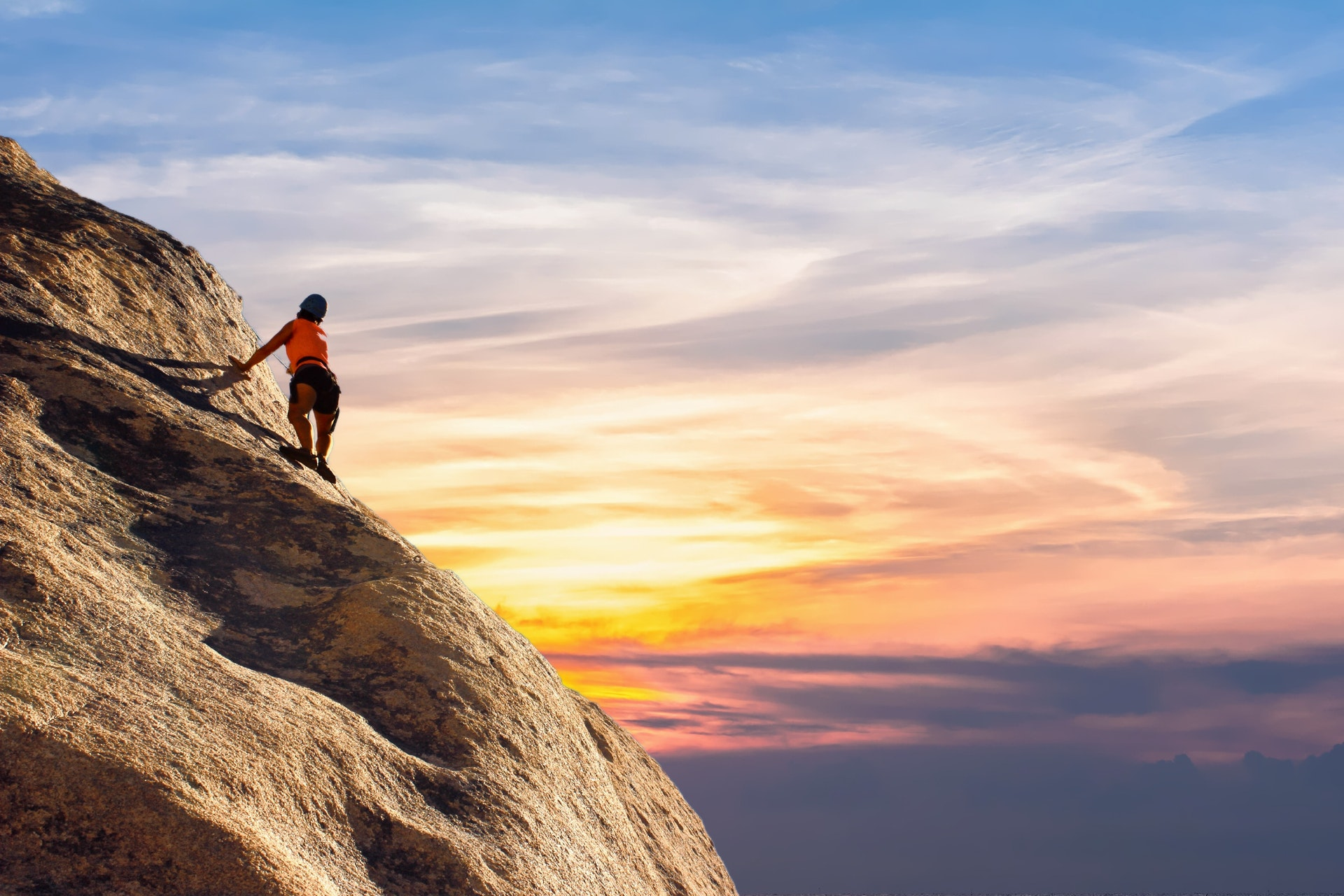 Храброст наспроти страв