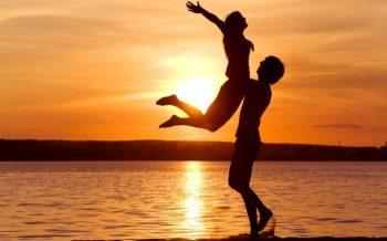 Пет нешта за здрава врска
