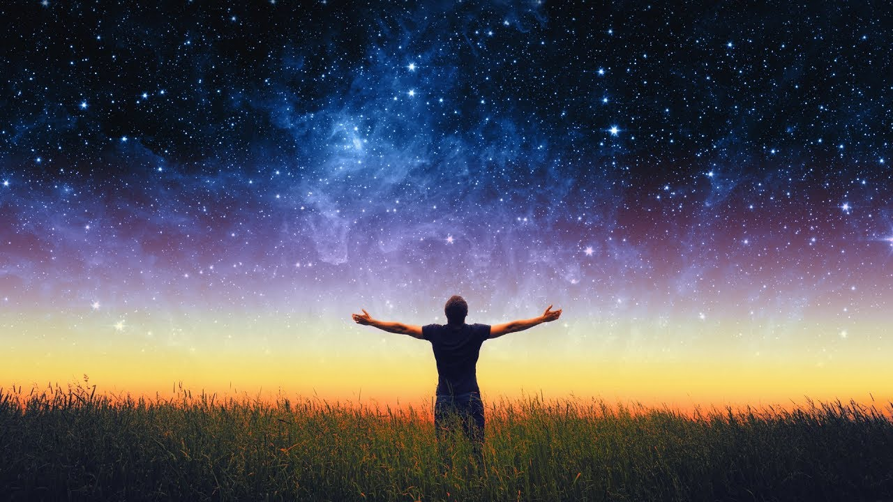 "Da li si ""spiritualni šoper""?"