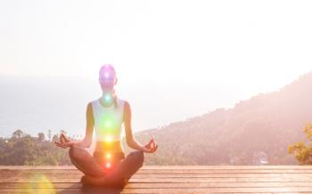 Вистинската причина поради која треба да медитираме