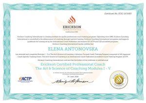 Antonovska,-Elena-Certificate-ECPC-2020-07-02