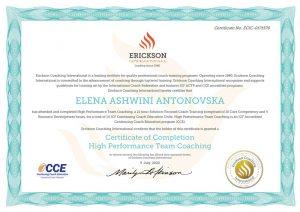 Elena-Certificates-ECI-10818-Belgrade-HPTC-CC-2020-07-06-1