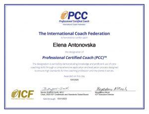 Elena-PCC