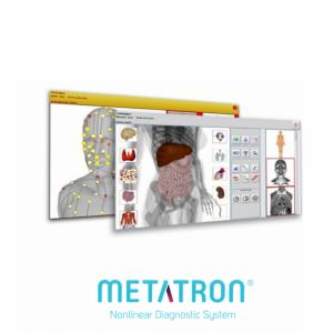 метатрон терапија 2
