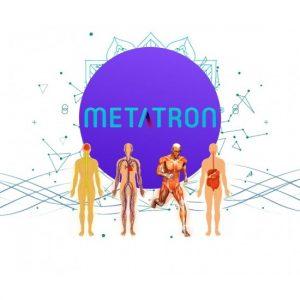 Метатрон терапии